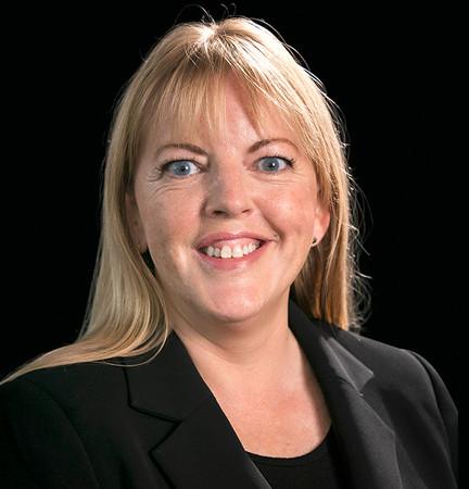 NI: Alyson Kilpatrick to head Northern Ireland Human Rights Commission