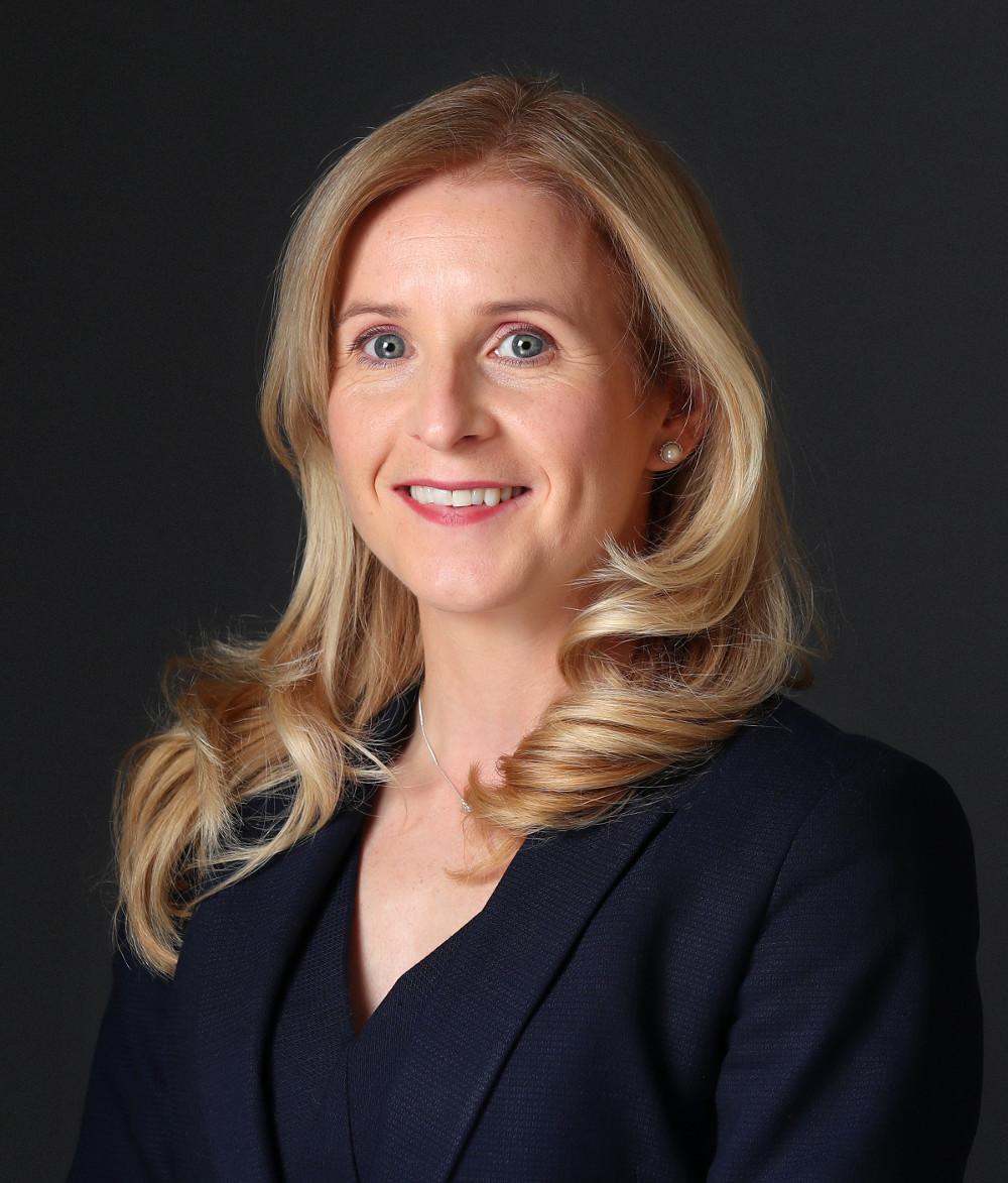 Angelyn Rowan