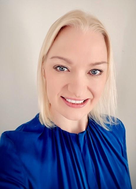 NI: Anna Vangrove joins Shoosmiths as banking and finance partner