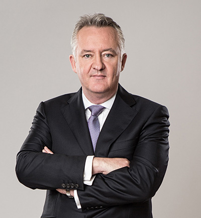 William Fry appoints four new partners across corporate, tax and real estate teams