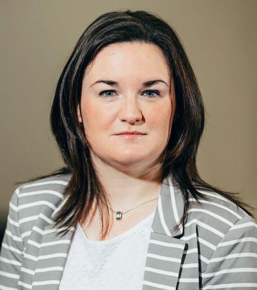 Dr Cheryl Lawther