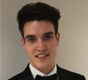 NI: Ulster student named as Law Neuberger prize winner