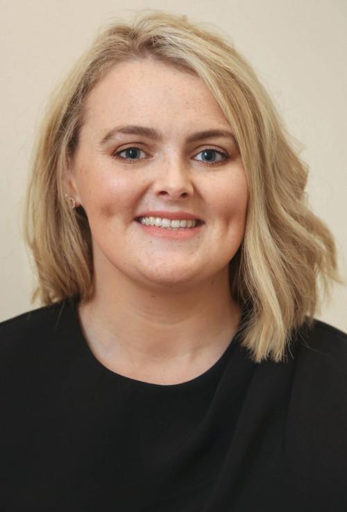 FLAC appoints Danielle Curtis as PILA legal officer