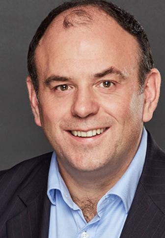 David Carthy
