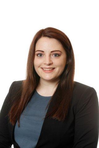 Tríona Jacob named as Catherine McGuinness Fellow 2019/2020