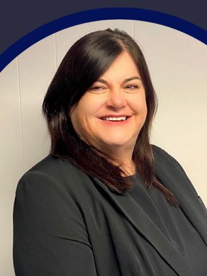 NI: Phoenix Law appoints Elaine Conlon as head of redress