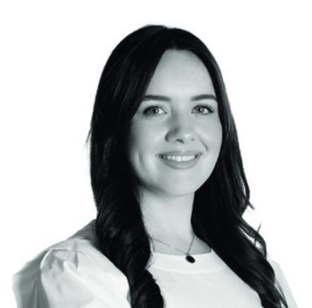 Emma Lavin