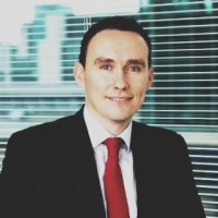 Gearóid Corrigan: Changes afoot in the solicitors' professional indemnity insurance market