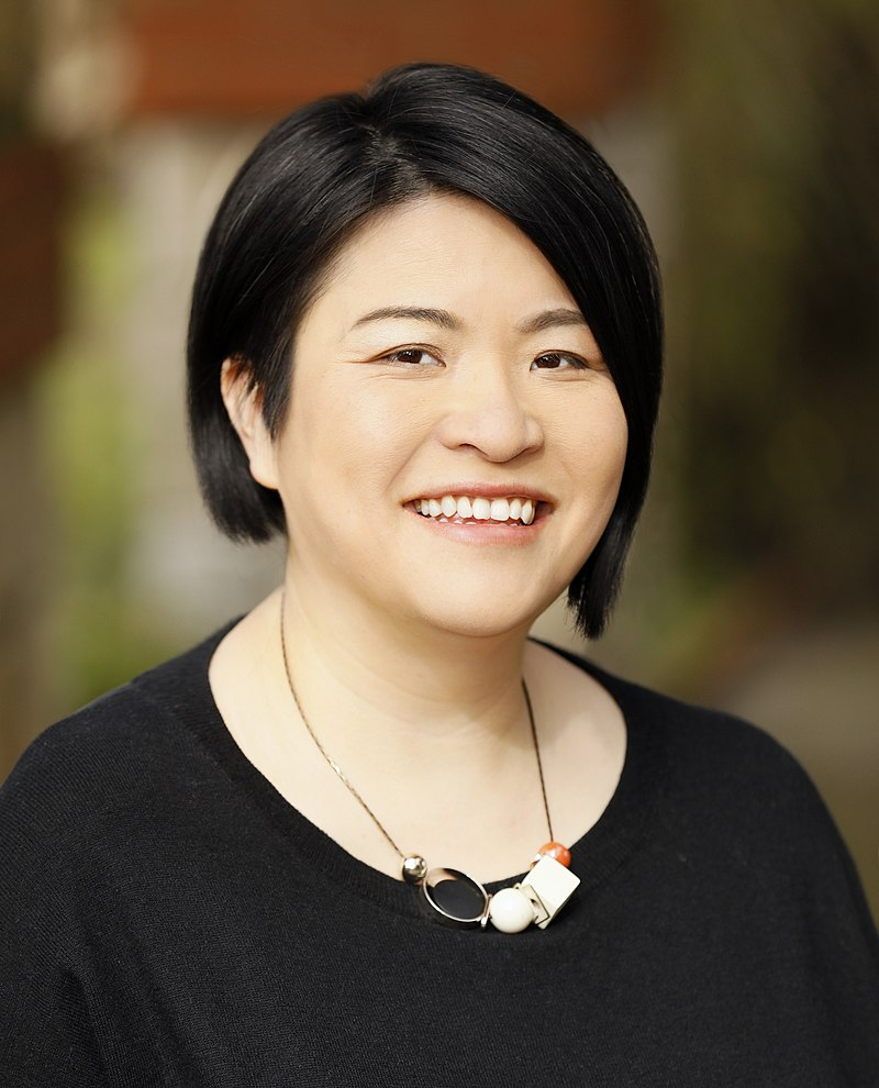Hazel Chu to take part in panel discussion during Law Society MOOC