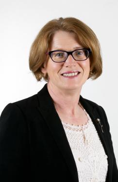 Helen Coughlan
