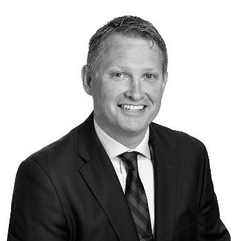 Ronan Daly Jermyn appoints JP Gilmartin to lead Galway office