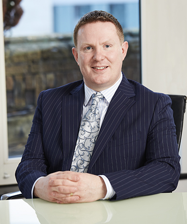 James Meighan: Brexit and cross-border litigation