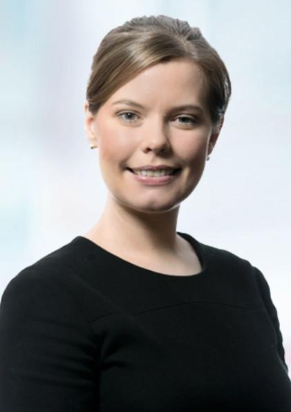 Joanne Ryan