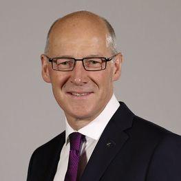 Scotland: Judge-led public inquiry to probe handling of Covid crisis