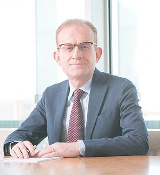 Matheson takes top prizes at International Tax Review European Awards