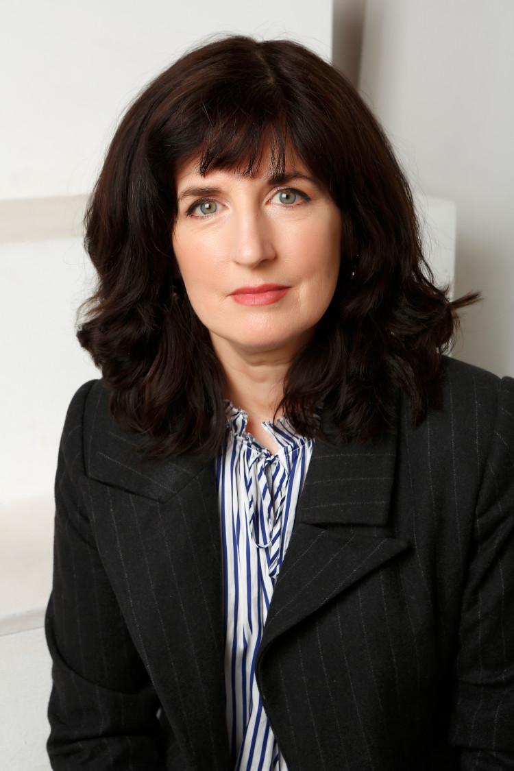 Finance lawyer Kathleen Garrett joins Reed Smith in London