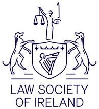 Law Society investigating allegations about 'highly offensive' private messaging group