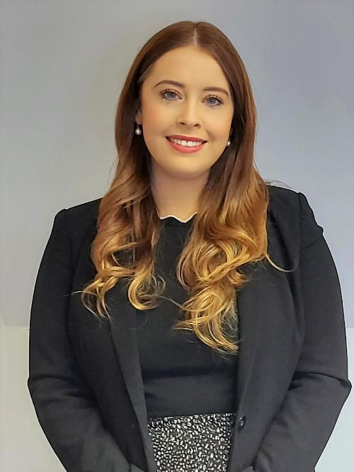 Leanne McKeown