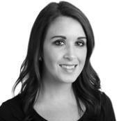 Lisa Connaughton joins Pinsent Masons as head of company secretarial operations