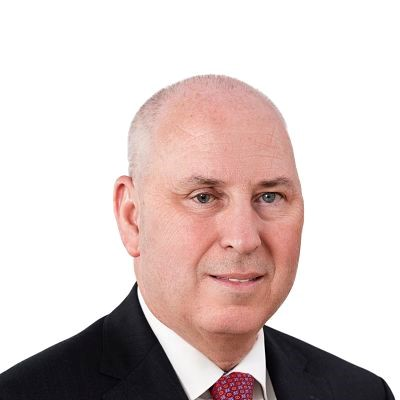 Simmons & Simmons appoints Martin Phelan to lead new tax team