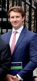Matt Gregg