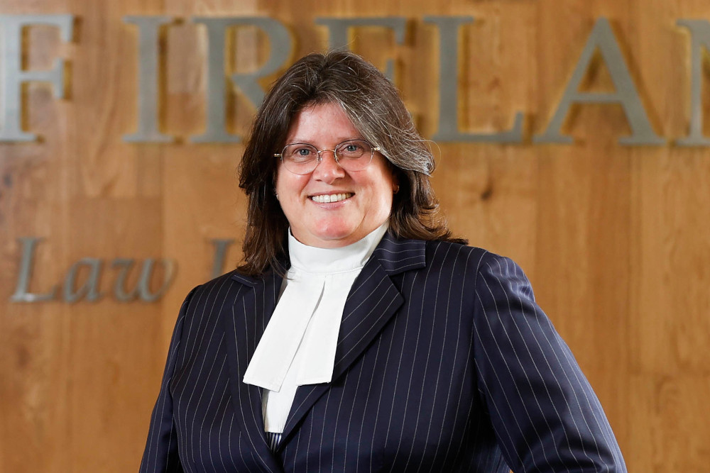 Barristers call for urgent fee restoration amid concerns for future of profession