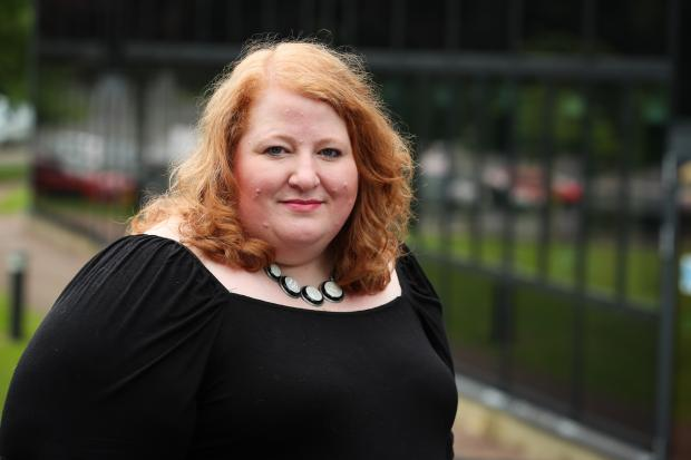 New advocacy service to support NI victims of sexual and domestic abuse