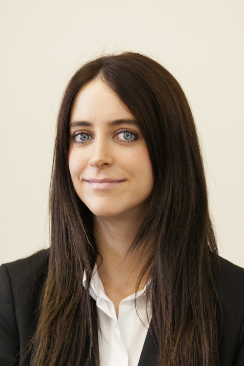 Natasha Hand: Discrimination on the race ground under the Employment Equality Act 1998
