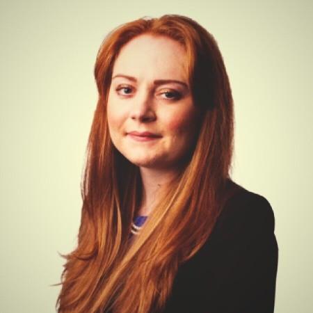 Banking lawyer Nichola Coghlan joins TLT in Belfast
