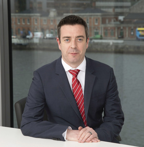 Blog: The renewing of summons in Ireland – the proper legal test and takeaways for solicitors