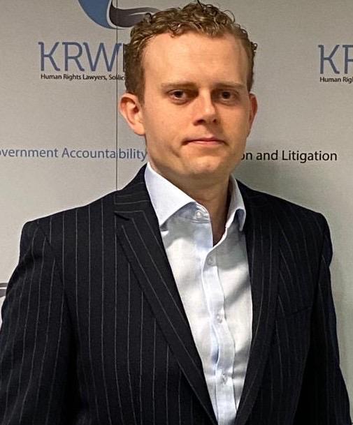 Owen Beattie