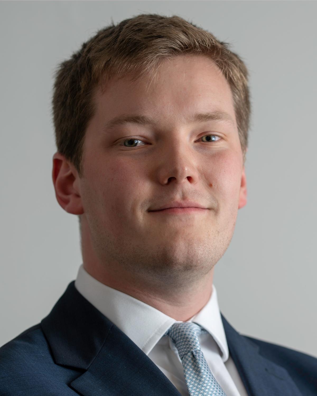 Owen Williamson