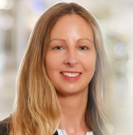 LK Shields appoints Patricia Kelly as senior company secretary