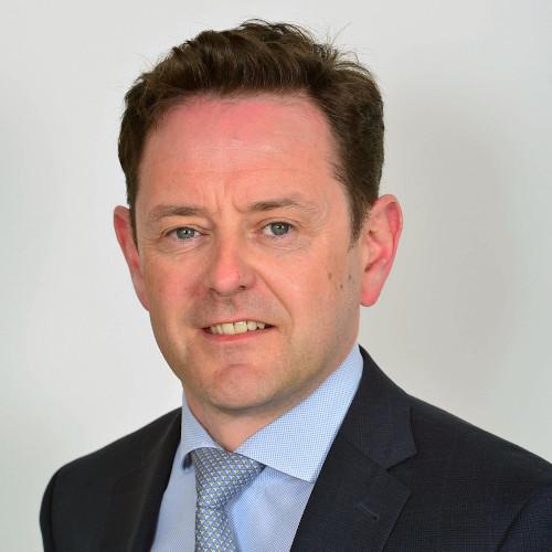 NI: Patrick Mullarkey: Tsunami of medical negligence suits looms after Covid-19