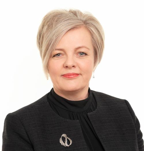 Rebecca Conlon