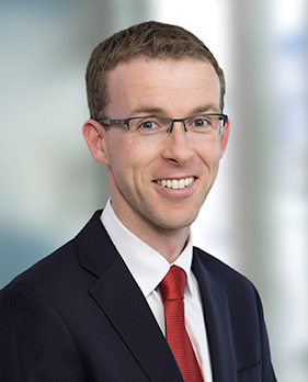 A&L Goodbody takes home two China Business Law Journal awards