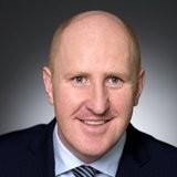 Ruairí Mac Cumhaill