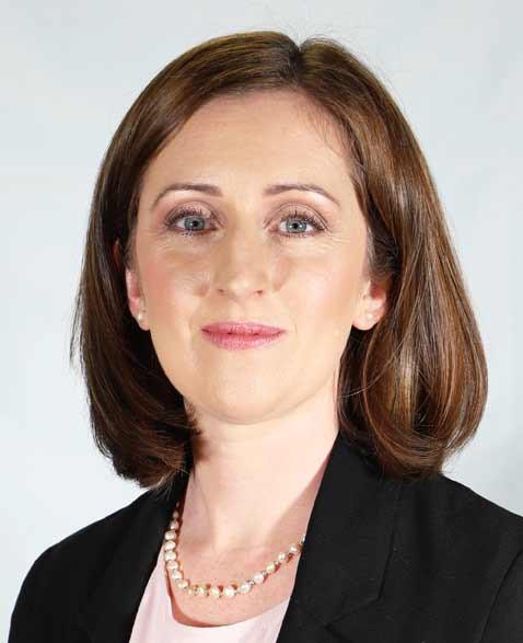 Ruth Higgins