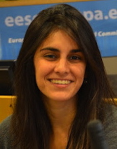 Sibel Top: Waiver of immunity of Catalan MEPs reintroduces politics in EU extradition law