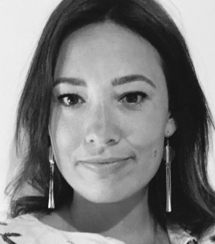 Johnson Hana appoints Sinead Garnett as director of legal operations and solutions
