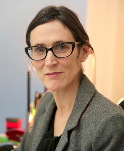 Sinéad Lucey