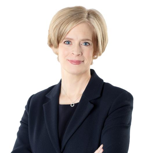 Sonya Manzor