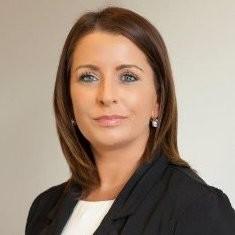 Richard Grogan & Associates appoints Sorcha Finnegan to lead personal injury practice