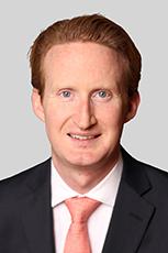 Stephen Gillick