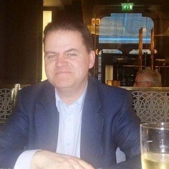 Professor Steve Peers: The Dublin Regulation – an overview