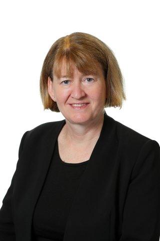 Sunniva McDonagh