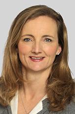 Wendy Hederman