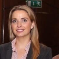 Yvonne Czajkowski