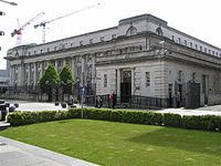 NI: Court of Appeal: Man who tried to exclude rape acquittal from criminal record certificate has appeal dismissed
