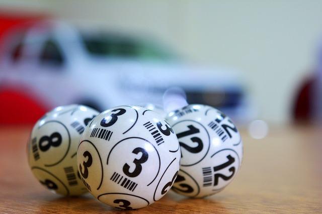 Government approves establishment of gambling regulatory authority